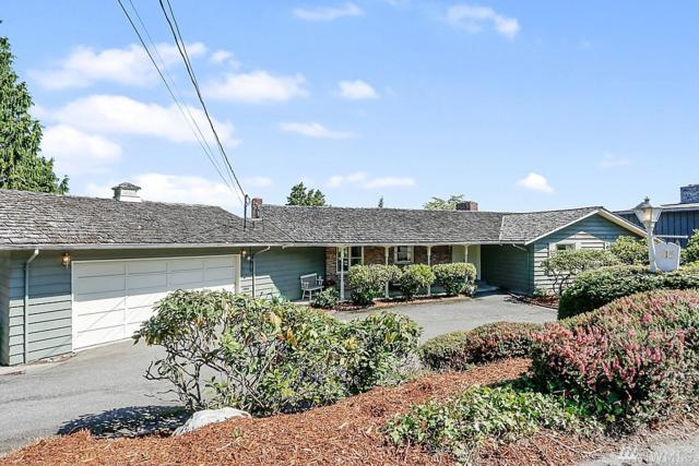 715 35th St, Everett, WA 98201 (#1496515) :: Northern Key Team