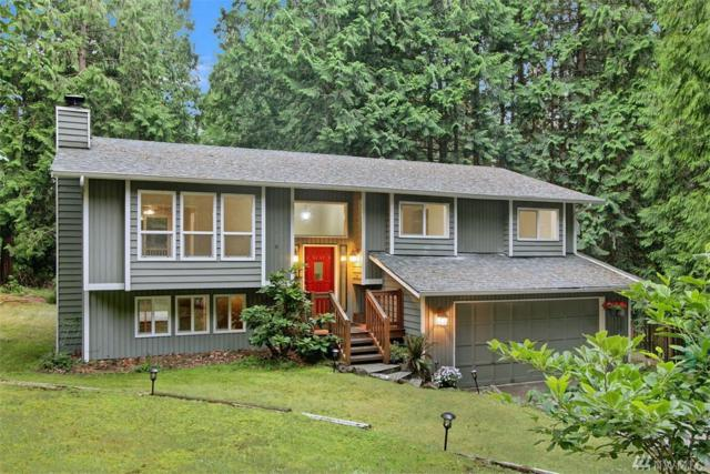 21307 NE 154th, Woodinville, WA 98077 (#1496525) :: Keller Williams Realty Greater Seattle