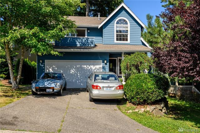 1371 Undine St, Bellingham, WA 98229 (#1496536) :: Real Estate Solutions Group