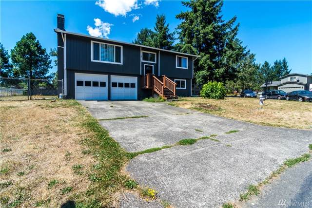 15302 17th Av Ct E, Tacoma, WA 98445 (#1496557) :: Ben Kinney Real Estate Team