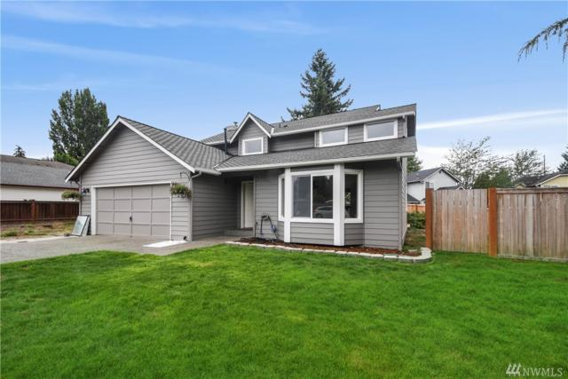 2213 NE 13th Place, Renton, WA 98056 (#1496563) :: Northern Key Team