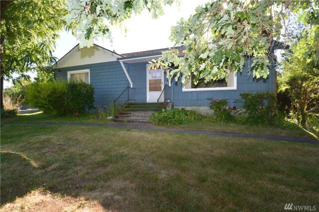 389 S 10th St, Kalama, WA 98625 (#1496564) :: KW North Seattle