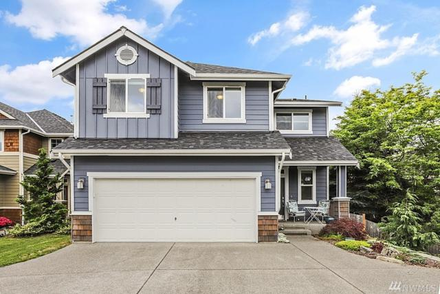 13630 SE 254th Place, Covington, WA 98042 (#1496593) :: Alchemy Real Estate