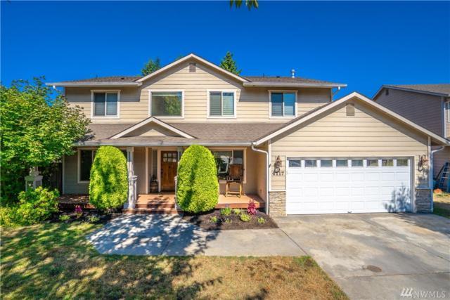 4117 188th Ct NE, Arlington, WA 98223 (#1496629) :: Pickett Street Properties
