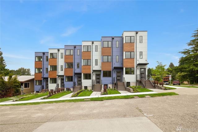 4278 NE 50th St, Seattle, WA 98105 (#1496635) :: Keller Williams Western Realty