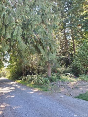 6-XX 8th Lane, Fox Island, WA 98333 (#1496643) :: Keller Williams Western Realty