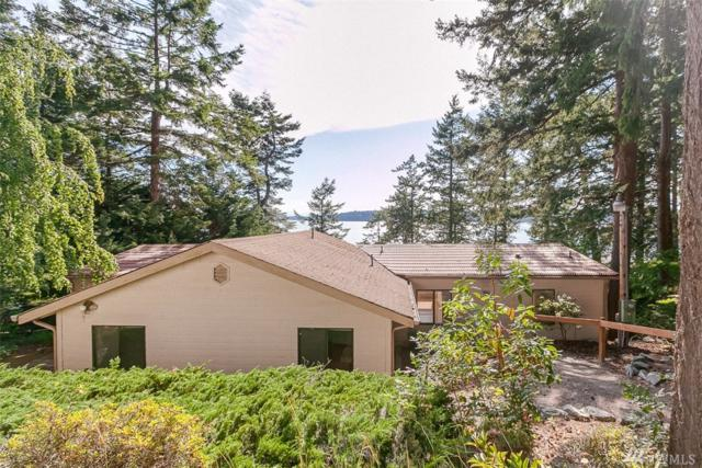 9772 Golden View Trail, La Conner, WA 98257 (#1496645) :: Real Estate Solutions Group