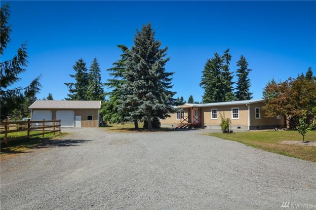7540 187th Ave SW, Rochester, WA 98579 (#1496657) :: KW North Seattle