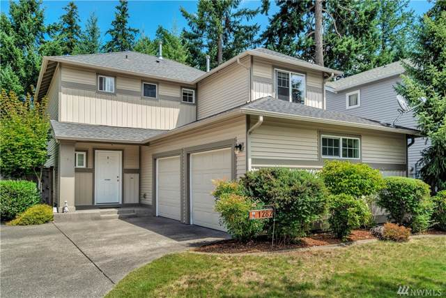 1282 Hudson St, Dupont, WA 98327 (#1496673) :: Keller Williams Realty