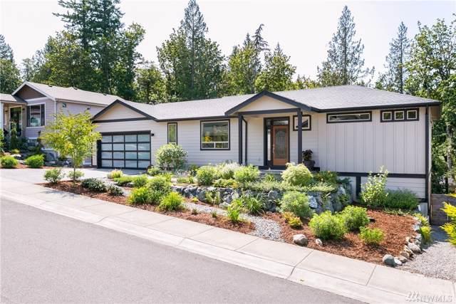 1159 Creekwood Lane, Bellingham, WA 98229 (#1496692) :: Real Estate Solutions Group