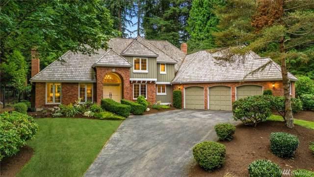 10020 216th Ave NE, Redmond, WA 98053 (#1496709) :: Alchemy Real Estate