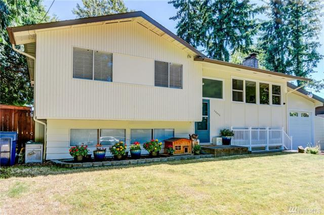 28832 23rd Place S, Federal Way, WA 98003 (#1496712) :: Northern Key Team