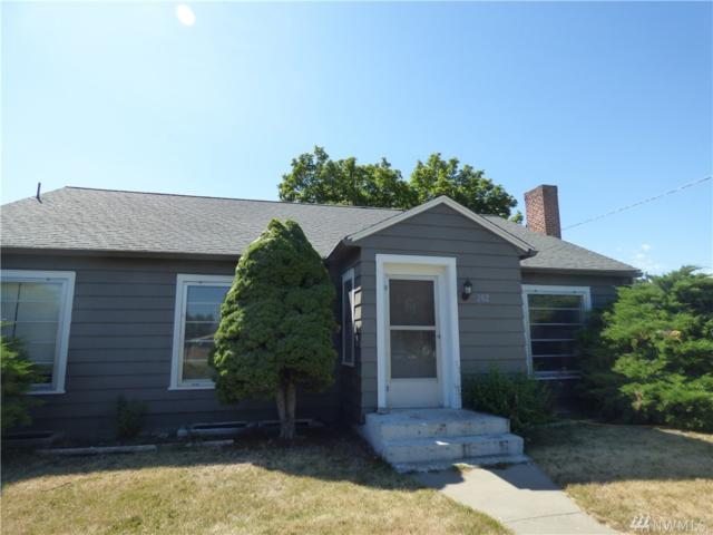 202 S Cedar St, Omak, WA 98841 (MLS #1496730) :: Nick McLean Real Estate Group