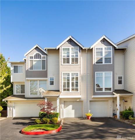 5500 Harbour Pointe Blvd L102, Mukilteo, WA 98275 (#1496737) :: Record Real Estate