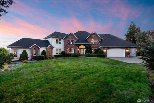1053 Paha View Dr, Fox Island, WA 98333 (#1496762) :: NW Homeseekers