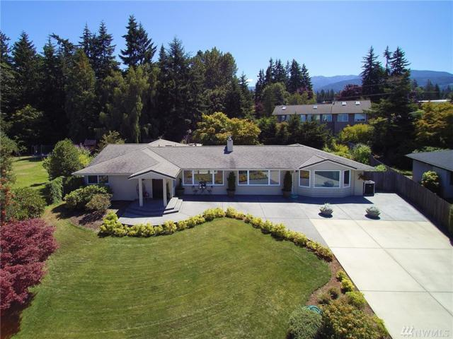 731 S Alder St, Port Angeles, WA 98362 (#1496771) :: The Kendra Todd Group at Keller Williams