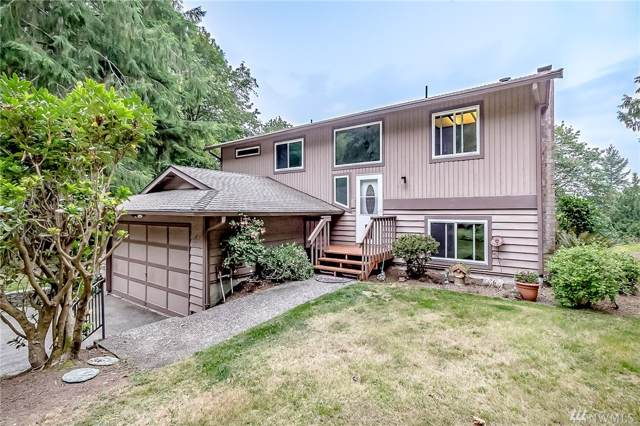 11921 152nd Place Se, Snohomish, WA 98290 (#1496809) :: Ben Kinney Real Estate Team