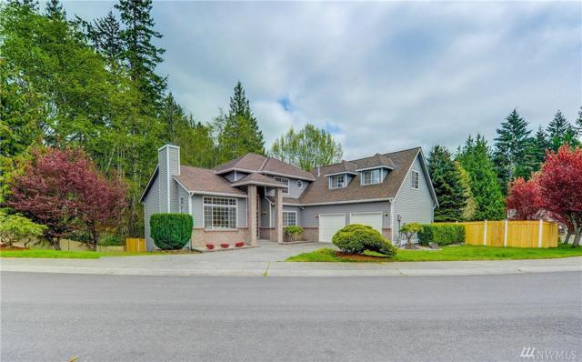 12927 12927 50th Place W, Mukilteo, WA 98275 (#1496843) :: Real Estate Solutions Group