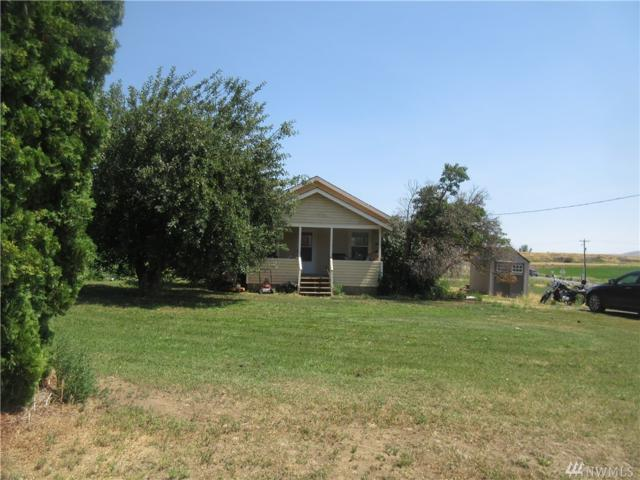 721 Pomona Rd, Yakima, WA 98901 (#1496875) :: Center Point Realty LLC