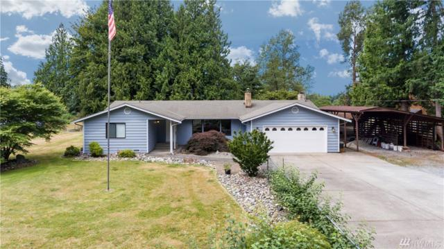 23230 Jordan Rd, Arlington, WA 98223 (#1496886) :: Northern Key Team