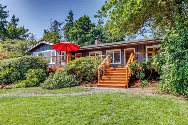 8122 NE Seaview Ave, Indianola, WA 98342 (#1496894) :: Mike & Sandi Nelson Real Estate