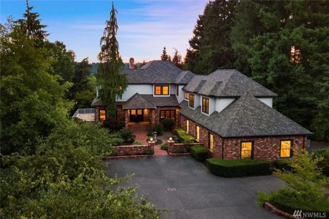 14312 155th Ave NE, Woodinville, WA 98072 (#1496904) :: Capstone Ventures Inc
