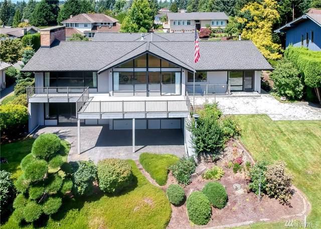 24324 140th Ave SE, Kent, WA 98042 (#1496916) :: KW North Seattle