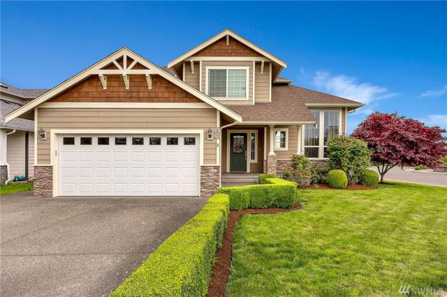 2600 Lochcarron Dr, Ferndale, WA 98248 (#1496918) :: The Kendra Todd Group at Keller Williams