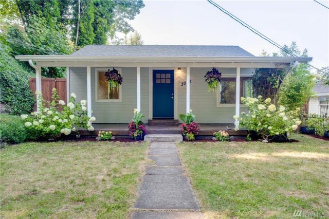 3008 E 19th St, Bremerton, WA 98310 (#1496956) :: Chris Cross Real Estate Group