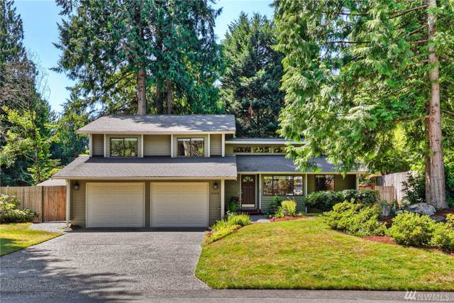 16403 198th Ave NE, Woodinville, WA 98077 (#1496962) :: Chris Cross Real Estate Group