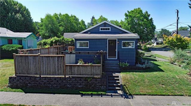3919 SW Hanford St, Seattle, WA 98116 (#1497003) :: The Kendra Todd Group at Keller Williams