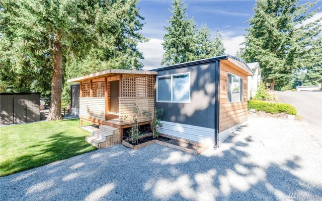 31813 21st Ave SW #23, Federal Way, WA 98023 (#1497004) :: The Kendra Todd Group at Keller Williams