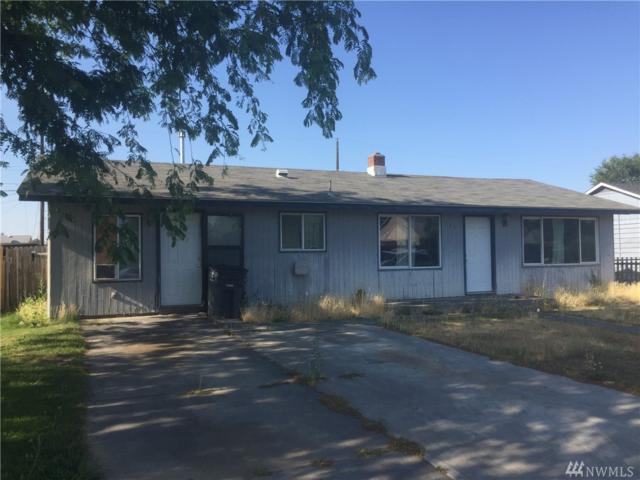 335 S 3rd Place, Othello, WA 99344 (#1497017) :: Northern Key Team
