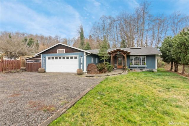 39023 Sherlind Dr NE, Hansville, WA 98340 (#1497044) :: Canterwood Real Estate Team