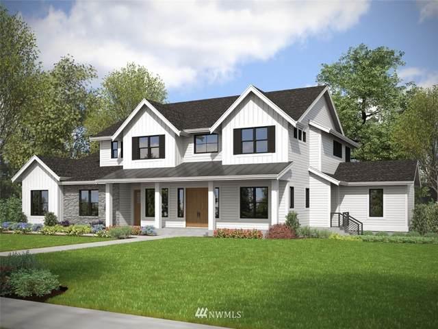 14446 168th Avenue NE, Woodinville, WA 98072 (#1497055) :: My Puget Sound Homes
