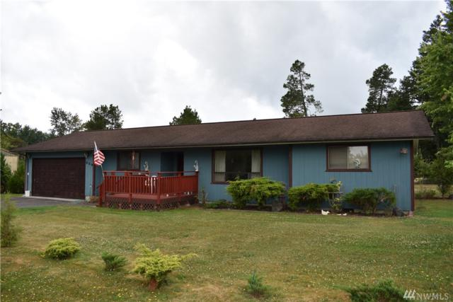 359 Hall Rd, Silverlake, WA 98645 (#1497058) :: Liv Real Estate Group