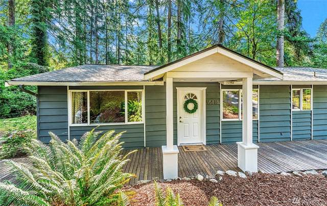 15818 180th Ave NE, Woodinville, WA 98072 (#1497083) :: Chris Cross Real Estate Group