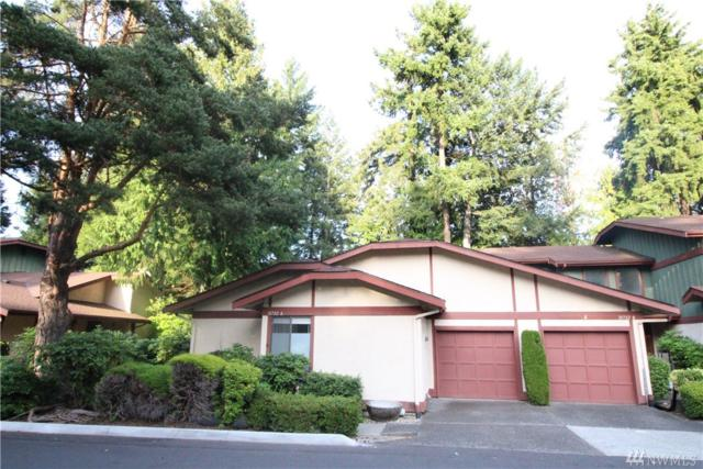 31732 47th Lane SW A, Federal Way, WA 98023 (#1497091) :: Ben Kinney Real Estate Team