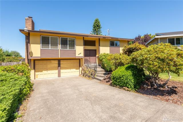 4406 86th Ave W, University Place, WA 98466 (#1497097) :: Canterwood Real Estate Team