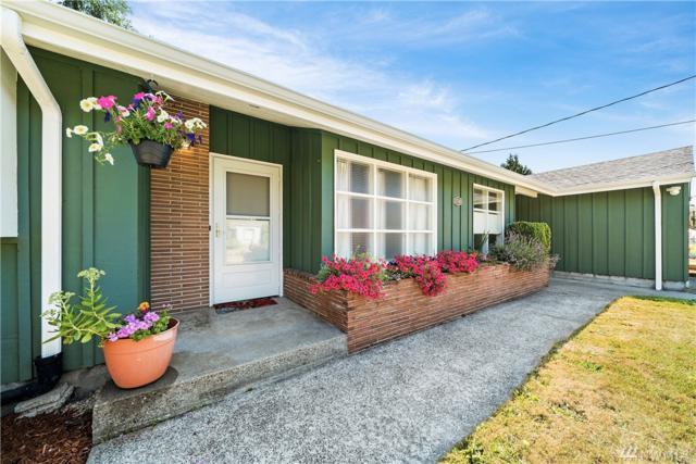 1716 Central St NE, Olympia, WA 98506 (#1497103) :: KW North Seattle