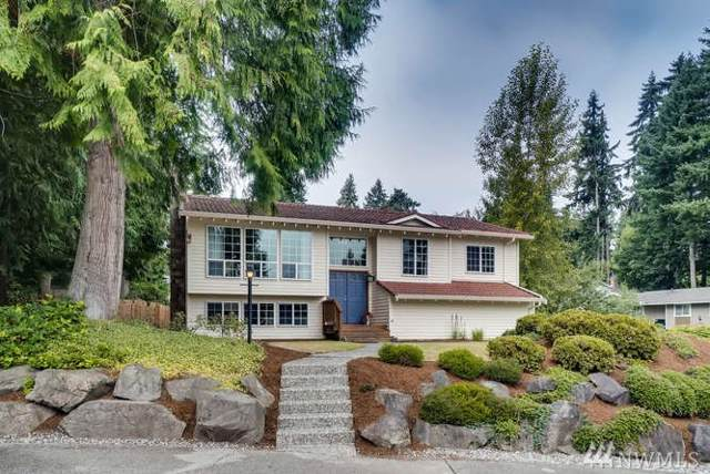 16831 NE 35 Place, Bellevue, WA 98008 (#1497105) :: Better Homes and Gardens Real Estate McKenzie Group