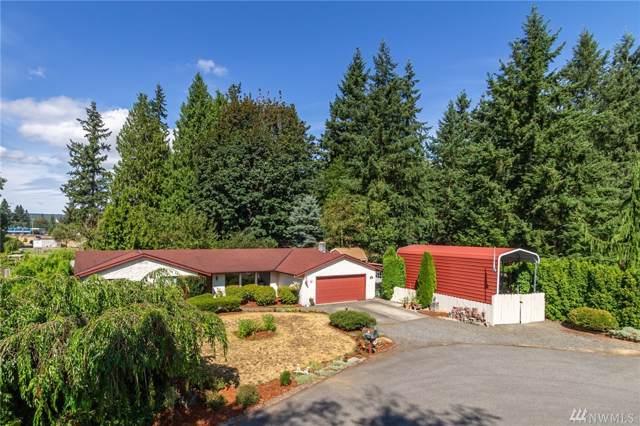 8928 44th Dr NE, Marysville, WA 98270 (#1497107) :: Chris Cross Real Estate Group