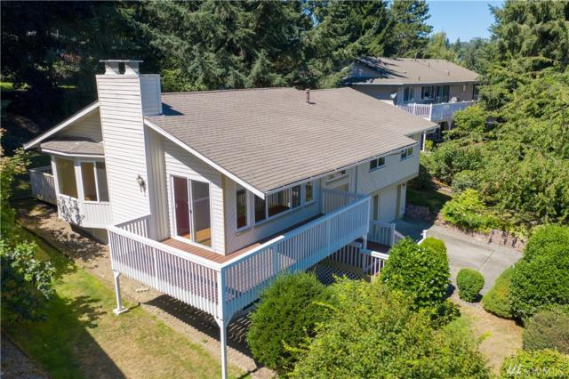 32517 40th Ct SW, Federal Way, WA 98023 (#1497119) :: The Kendra Todd Group at Keller Williams