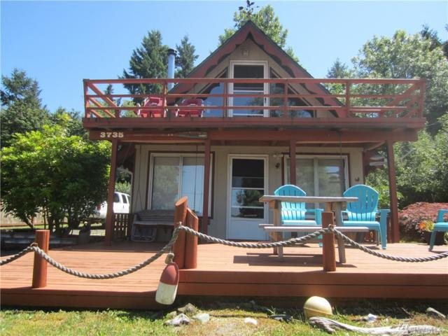 3735 85th Ave NW, Olympia, WA 98502 (#1497130) :: KW North Seattle