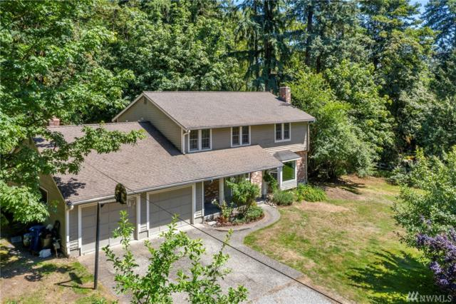 12008 206th Place SE, Issaquah, WA 98027 (#1497150) :: Northern Key Team