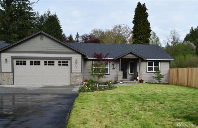 519 147th Ave SE B, Snohomish, WA 98290 (#1497158) :: Chris Cross Real Estate Group