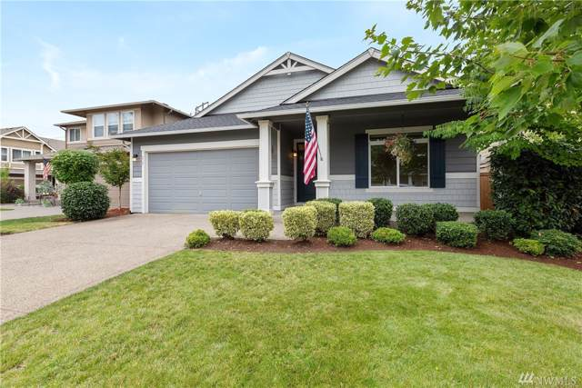 215 Pickford Place SW, Port Orchard, WA 98367 (#1497239) :: Capstone Ventures Inc