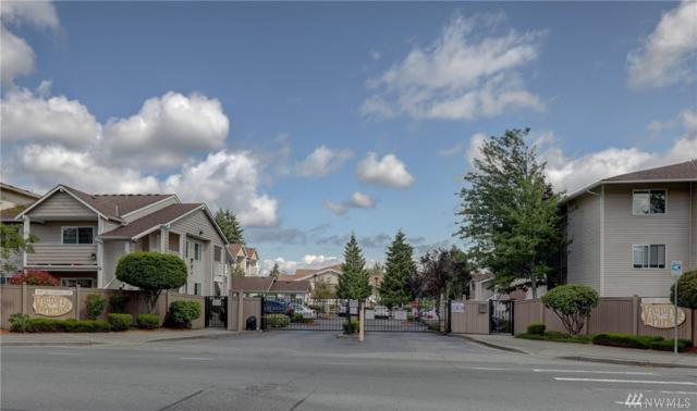 1001 W Casino Rd C203, Everett, WA 98204 (#1497246) :: Real Estate Solutions Group