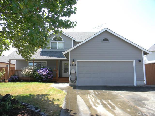 5511 Finch Dr, Longview, WA 98632 (#1497252) :: McAuley Homes