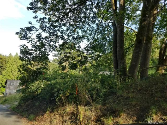 2323 NE Fruitland Dr, Bremerton, WA 98310 (#1497255) :: NW Homeseekers